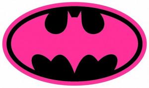 Logo de Hierros calzada