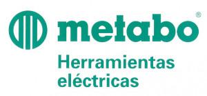 Logo de Hierros etxebarria