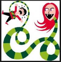 Logo de Hijos de ruiz chacon