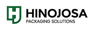 Logo de Hinojosa Packaging - Grupo Hinojosa