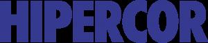 Logo de Hipercor