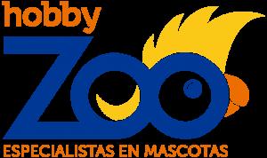 Logo de Hobby Zoo