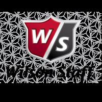 Logo de Home Staff