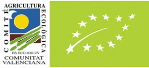 Logo de Horchata el cosechero