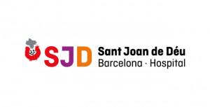Logo de Hospital Sant Joan De Déu