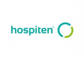 Logo de Hospiten