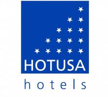Logo de Hotusa