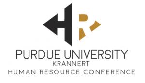 Logo de Human Resources Consulting Services