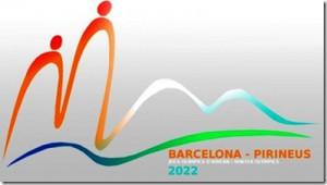 Logo de I mas d bb 2010