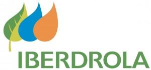 Logo de Iberdrola