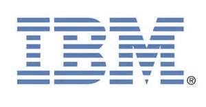 Logo de Ibm Global Services España