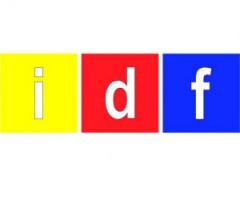 Logo de Icar distribuciones ferreteras
