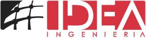Logo de IDEA INGENIERIA