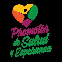 Logo de Iglesias salud