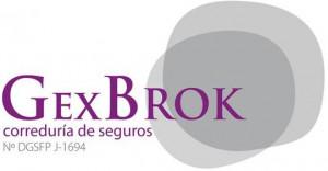 Logo de Ignacio lloret lloret