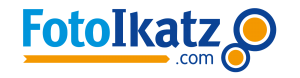 Logo de Ikatz Fotografía