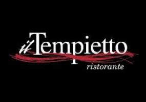 Logo de Il Tempietto