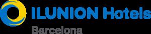 Logo de ILUNION Hoteles