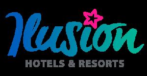 Logo de Ilusion Hotels & Resorts, Mallorca