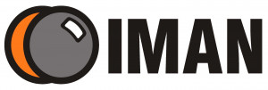 Logo de Iman Temporing ETT
