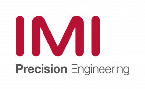 Logo de Imi norgren