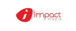 Logo de Impactmedia