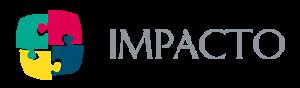 Logo de Impacto grupo world