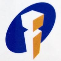 Logo de Imprex europe