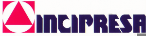 Logo de Incipresa