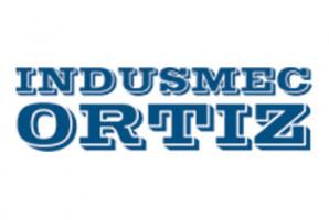 Logo de Indusmec ortiz