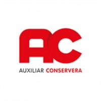 Logo de Industria del frio auxiliar conservera