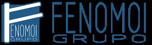 Logo de Industrial de transformados metalicos