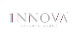 Logo de Industrial gradhermetic e