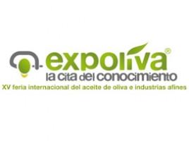 Logo de Industrias afines
