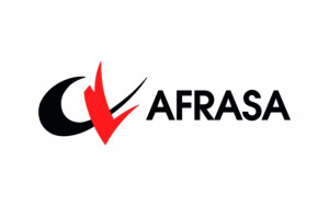 Logo de Industrias afrasa