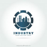 Logo de Industrias arruti