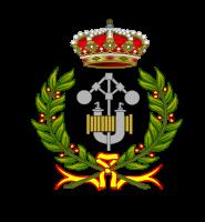 Logo de Industrias navales valencia
