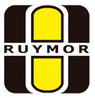 Logo de Industrias ruymor
