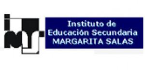 Logo de Industrias subiñas