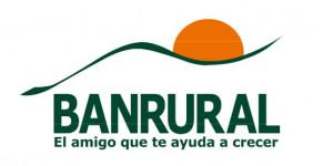 Logo de Industrias y servicios leijon sociedad limitada