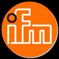 Logo de Ingenieurgemeinschaft fuer messtechnik electronic