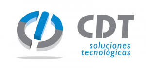 Logo de Ingroup Consultoria