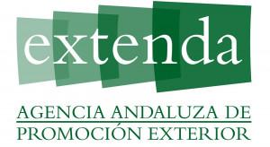 Logo de Iniciativas Empresariales Andaluzas