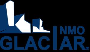 Logo de Inmoglaciar