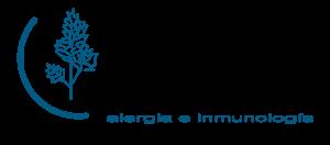 Logo de Inmunotek