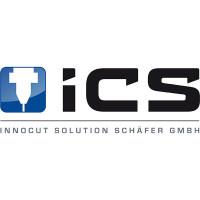 Logo de Innocut