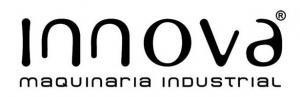 Logo de Innova maquinaria industrial
