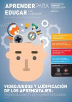 Logo de Innovaciones tecnicas y recursos constructivos