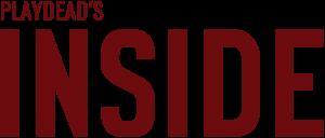 Logo de Inside