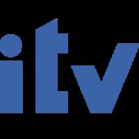 Logo de Inspeccion tecnica de vehiculos castellana